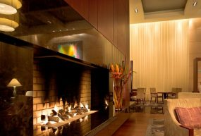 One for the Parents: Free Nights at Milan and Zurich's Finest Hotels