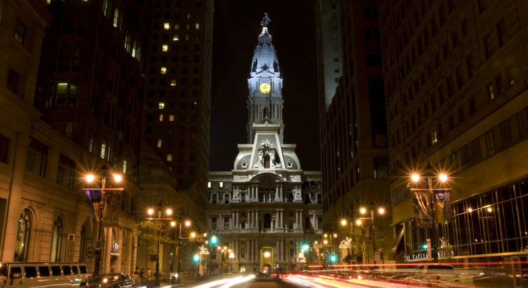 Trip Review: DC & Philadelphia (Part Two)