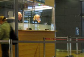 How to Apply for Global Entry