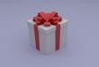 Do Miles Make a Good Christmas Gift?
