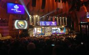 Trip Review: NFL Draft 2014