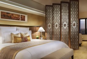 140,000 Points With Ritz-Carlton: Worth It?