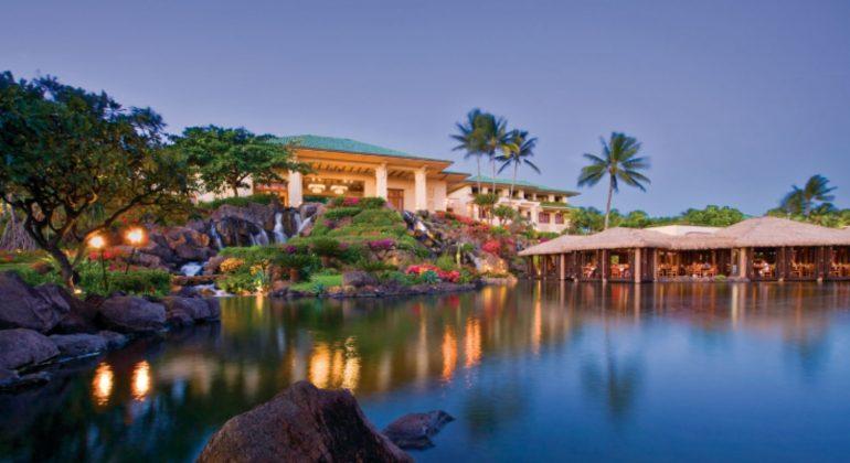 Aloha to Big Savings: Finding the Miles to Hawaii