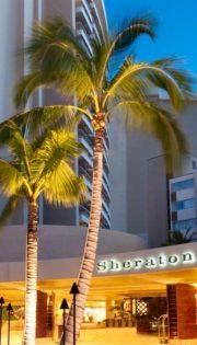 Aloha To Big Savings : Where to Stay in Hawaii