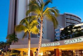 Aloha To Big Savings : Where to Stay in Hawaii
