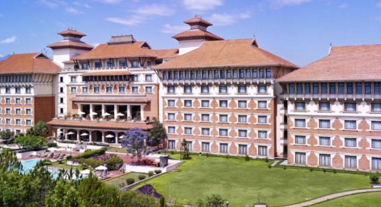 Incredible Hyatt Values in Asia