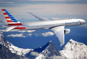 BA Avios & US Air – A Reader Case Of Savings
