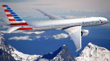 BA Avios & US Air –A Reader Case Of Savings