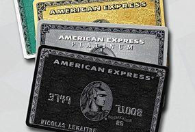 Exploring American Express Membership Rewards