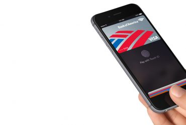 Apple Pay Will Change Points & Miles Travel For The Better