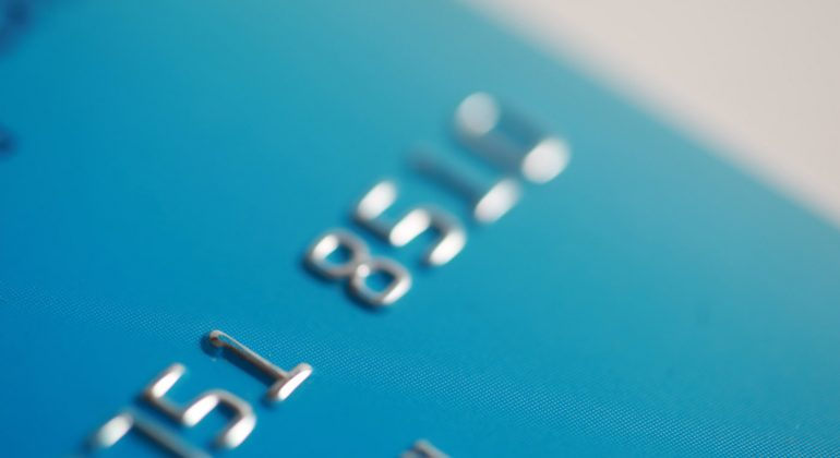 So Long & Thanks For All The Points: Closing Out A Credit Card
