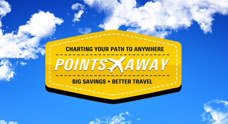 Conquering Credit Card Minimum Spend Requirements the Smart Way