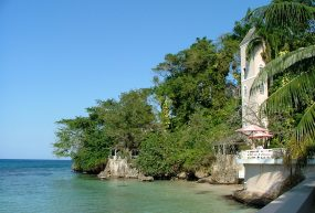 Best Flights From Florida To Jamaica