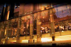 Review: Hilton Sydney