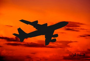 Redeeming Flights Using  Avios