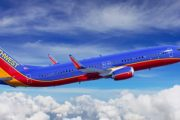 Click & Eat Your Way To A Free Southwest Flight