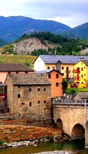 From Pittsburgh to Spain & Italy…For Free!