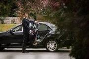 Trip Review: The Power of Uber