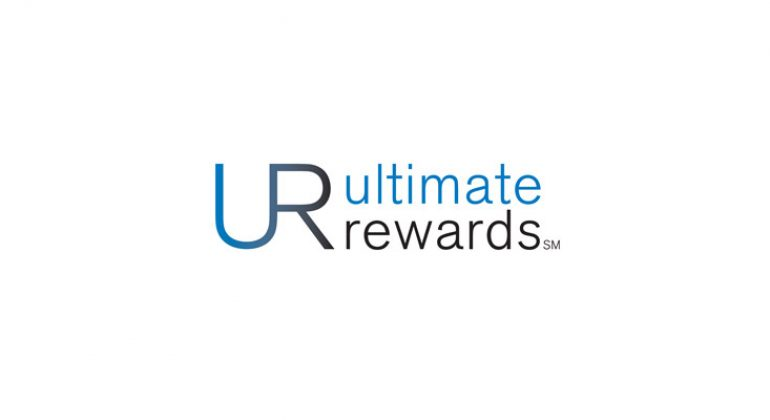Ultimate Rewards Guides Updated!